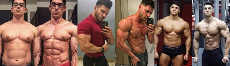Clenbutrol Reviews - The Ultimate Cutting Supplements Best Fat Burning Supplement